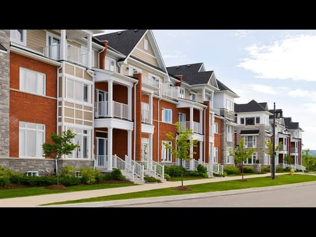 Rental property investors: here's where to buy to maximize ROI