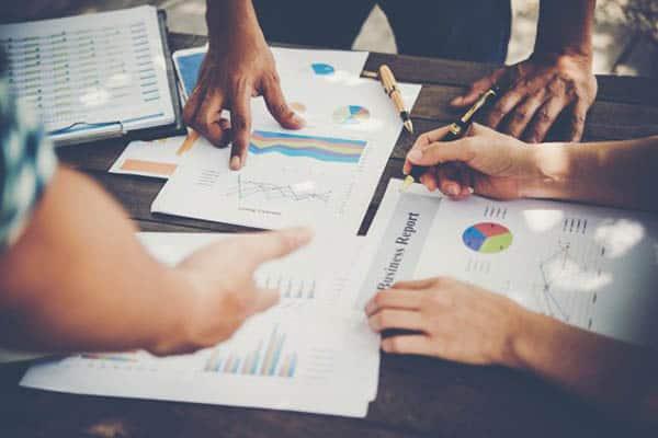 GDNI 3 | Note Investing