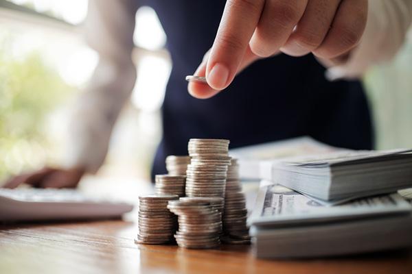 GDNI 114 | Note Investing Basics