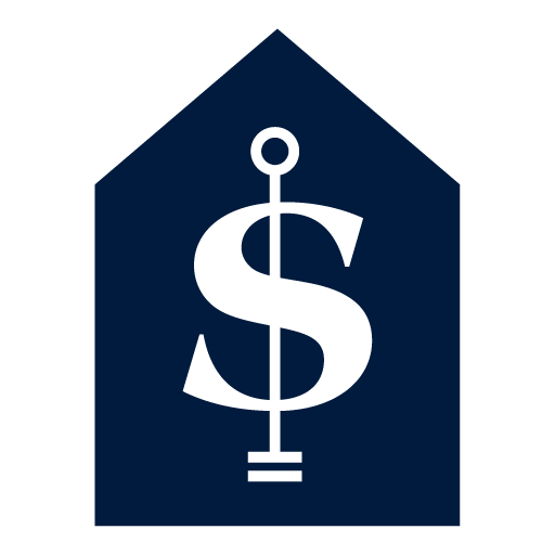 Seveney Investments Site Icon