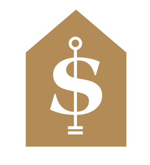 Seveney Mortgage Note Investments