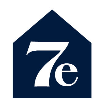 Seveney Investments Icon 7e
