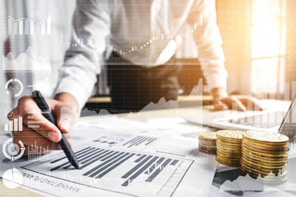 GDNI 137 | Asset Management App