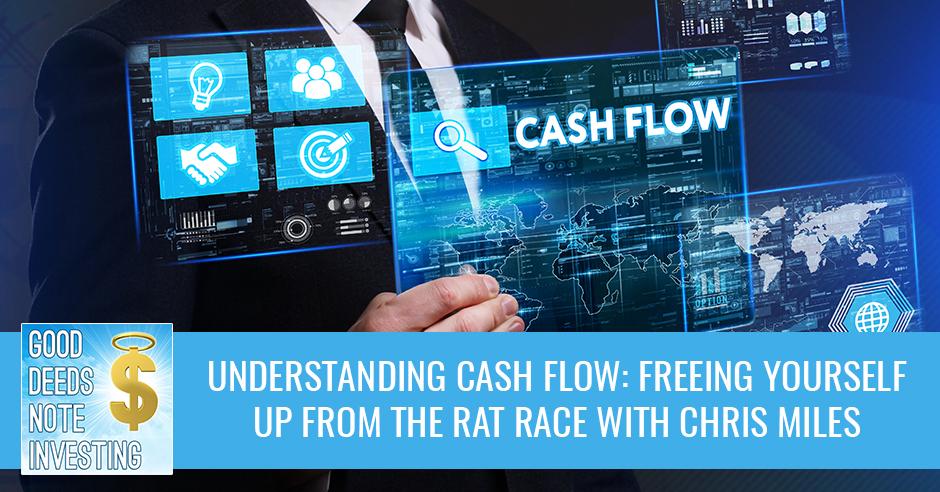 GDNI 145 | Cash Flow