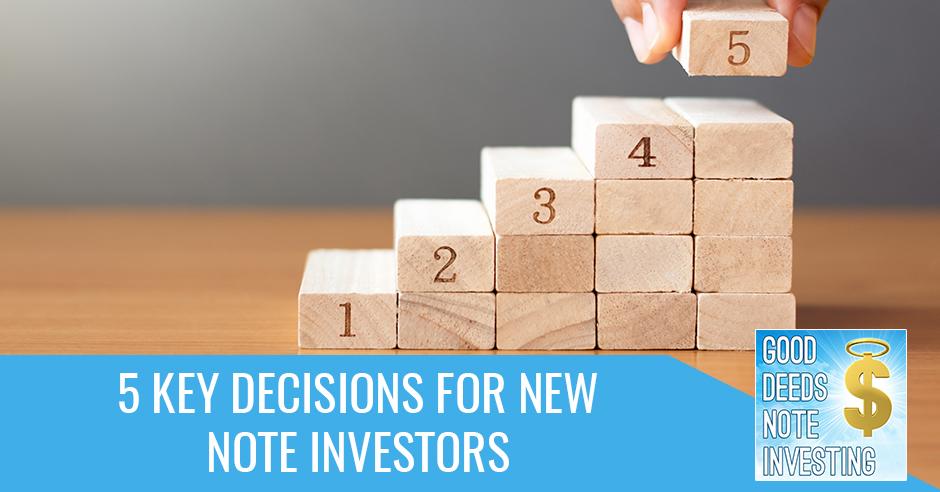 GDNI 146 new | Note Investors