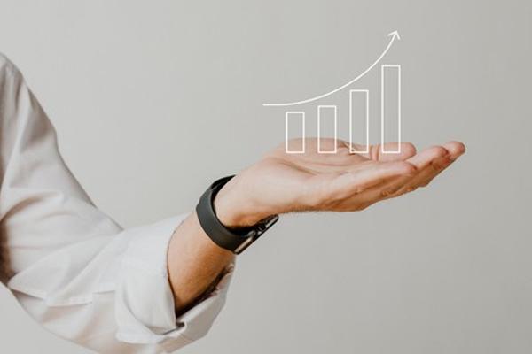 GDNI 149 | Note Fund Investing