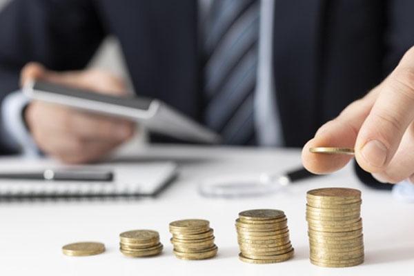 GDNI 152 | Note Investing