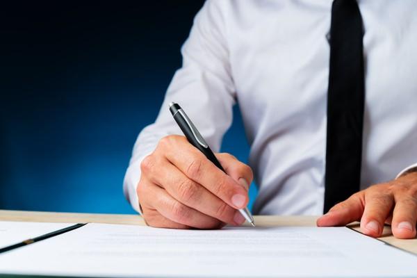 GDNI 154 | Title Insurance