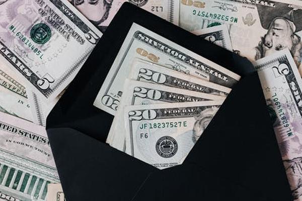 GDNI 165 Bob Malecki   Note Investing