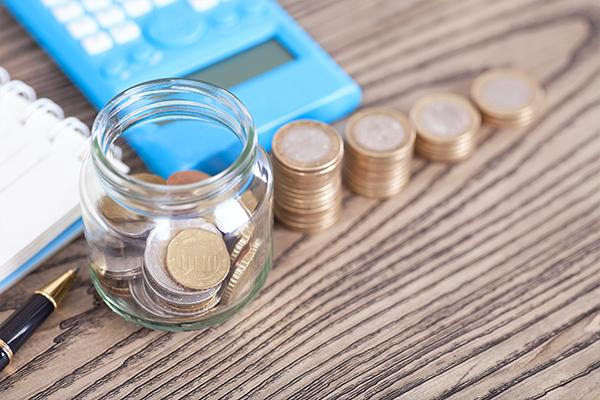 GDNI 171   Note Fund Management